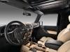 vilner-jeep-wrangler-105