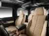 vilner-jeep-wrangler-115
