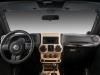 vilner-jeep-wrangler-125