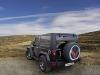 vilner-jeep-wrangler-15
