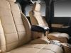vilner-jeep-wrangler-202