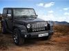 vilner-jeep-wrangler-25