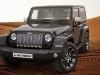 vilner-jeep-wrangler-45