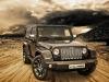vilner-jeep-wrangler-55