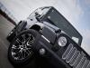vilner-jeep-wrangler-65