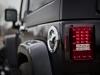 vilner-jeep-wrangler-95