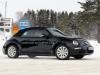 2013-volkswagen-beetle-cabrio-33