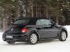 2013-volkswagen-beetle-cabrio-63
