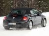 2013-volkswagen-beetle-cabrio-73