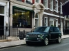 Range-Rover-Holland-and-Holland-01