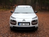 test-citroen-c4-cactus-16-eHDi-AT-01