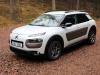test-citroen-c4-cactus-16-eHDi-AT-02