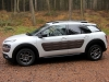 test-citroen-c4-cactus-16-eHDi-AT-03