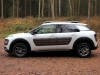 test-citroen-c4-cactus-16-eHDi-AT-04