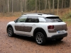 test-citroen-c4-cactus-16-eHDi-AT-05