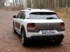 test-citroen-c4-cactus-16-eHDi-AT-06