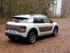 test-citroen-c4-cactus-16-eHDi-AT-08