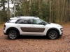 test-citroen-c4-cactus-16-eHDi-AT-09