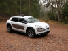 test-citroen-c4-cactus-16-eHDi-AT-10