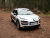 test-citroen-c4-cactus-16-eHDi-AT-11