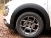 test-citroen-c4-cactus-16-eHDi-AT-13