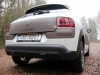 test-citroen-c4-cactus-16-eHDi-AT-20