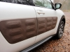 test-citroen-c4-cactus-16-eHDi-AT-22
