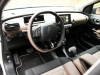 test-citroen-c4-cactus-16-eHDi-AT-25