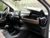 test-citroen-c4-cactus-16-eHDi-AT-39