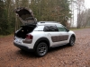 test-citroen-c4-cactus-16-eHDi-AT-45