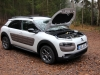 test-citroen-c4-cactus-16-eHDi-AT-47