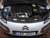 test-citroen-c4-cactus-16-eHDi-AT-48
