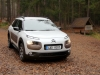 test-citroen-c4-cactus-16-eHDi-AT-49
