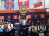 12-13-podium-race-1