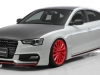wald-international-whips-the-audi-a5-sportback-into-shape-photo-gallery_1