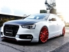 wald-international-whips-the-audi-a5-sportback-into-shape-photo-gallery_10