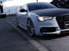 wald-international-whips-the-audi-a5-sportback-into-shape-photo-gallery_12