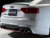 wald-international-whips-the-audi-a5-sportback-into-shape-photo-gallery_14