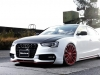 wald-international-whips-the-audi-a5-sportback-into-shape-photo-gallery_15