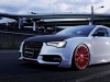 wald-international-whips-the-audi-a5-sportback-into-shape-photo-gallery_17