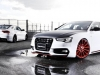 wald-international-whips-the-audi-a5-sportback-into-shape-photo-gallery_5