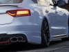 wald-international-whips-the-audi-a5-sportback-into-shape-photo-gallery_6
