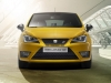 new-seat-ibiza-cupra-facelift-appears-ahead-of-the-beijing-motor-show-2