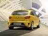 new-seat-ibiza-cupra-facelift-appears-ahead-of-the-beijing-motor-show-3