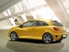 new-seat-ibiza-cupra-facelift-appears-ahead-of-the-beijing-motor-show-4