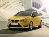 new-seat-ibiza-cupra-facelift-appears-ahead-of-the-beijing-motor-show-5