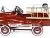 restored-classic-pedal-cars-are-amazing-photo-gallery_7