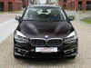 test-bmw-225i-active-tourer-at-01