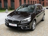 test-bmw-225i-active-tourer-at-02