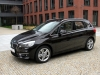 test-bmw-225i-active-tourer-at-03